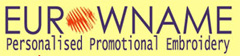 Visit Eurowname Ltd website