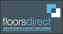 FloorsDirect Logo