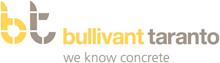 Visit Bullivant Taranto Ltd website
