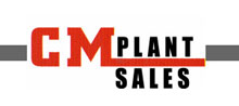 Visit CM Plant Sales website