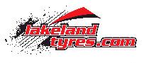 Visit Lakeland Tyres NI website