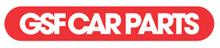 Visit GSF Car Parts website