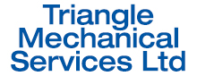 Triangle Mechanical Services Ltd Logo