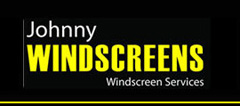 Visit Johnny Windscreens website
