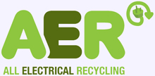 Visit All Electrical IT Waste & Computer Recycling website