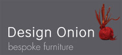 Design Onion Logo