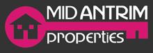 Visit Mid Antrim Properties website