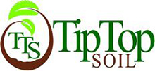 Tip Top Soil Logo