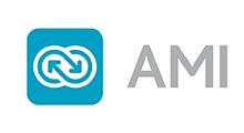 Visit AMI ( Asset Management Ireland ) Ltd website