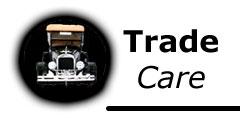 Visit Care Renault Parts website
