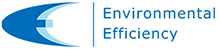 Environmental Efficiency Consultants Ltd, Birmingham Company Logo