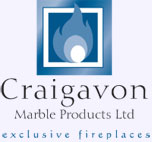 Visit Craigavon Marble Products Ltd website