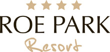 Roe Park ResortLogo