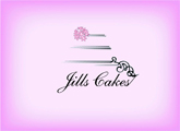 Visit Jills Wedding Cakes website