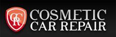 Visit Cosmetic Car Repair website