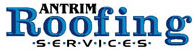 Visit Antrim Roofing Services website