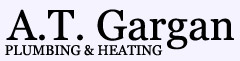 Visit A.T. Gargan Plumbing & Heating website