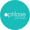 Optilase Laser Eye ClinicLogo