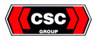 CSC Fuel Cards Ireland Logo