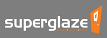 Superglaze UPVC Doors & WindowsLogo