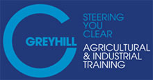 Visit Greyhill Agricultural & Industrial Training website