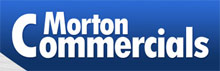 Morton Commercials LtdLogo