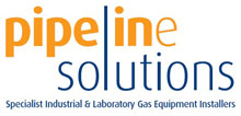 Pipeline Solutions NI ltd Logo