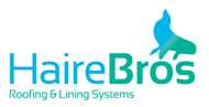 Haire Bros Advanced Roofing Ltd Logo