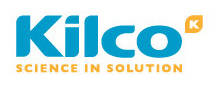 Kilco International Ltd Logo