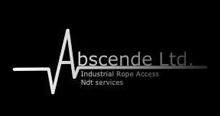 Abscende Ltd Logo