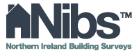 NI Building SurveysLogo