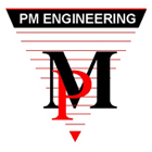 PM Engineering Ltd., Dungannon Company Logo