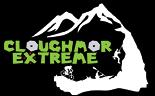 Visit Cloughmor Extreme website