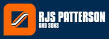 Visit RJS Patterson website