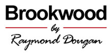 Visit Brookwood Kitchens & Bedrooms website