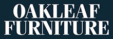 Oakleaf Furniture Logo
