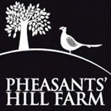 Pheasants Hill Farm KitchenLogo
