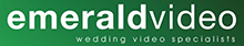 Visit Emerald Video website