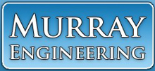 Murray Engineering, Lisburn Company Logo