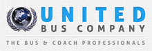 Visit United Bus Company website