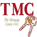 The Mortgage Centre NI Logo