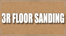 Visit 3R Floor Sanding website
