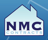 NMC CONTRACTS Logo