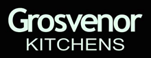 Grosvenor KitchensLogo