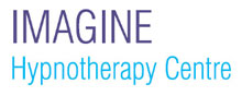 Imagine Hypnotherapy BelfastLogo