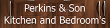 Perkins & Son Logo
