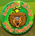 Jungle King, Derry Company Logo