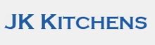 JK Kitchens Logo
