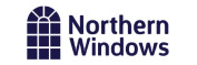 Northern Windows, Belfast Company Logo