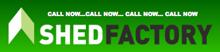 Visit Shed Factory Boucher Road ( behind M&S ) website
